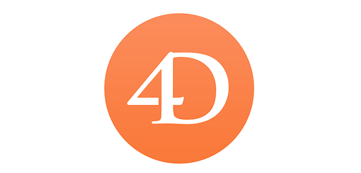 4D v18: el futuro de las aplicaciones modernas